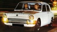 ההבטחה הגדולה של אוטוקרס היתה הדבר האחרון ששוק הרכב הישראלי ייחל לו ב- 1968