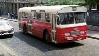 רגע לפני סיום המיתון של 1966-67, מוכרת ליילנד אשדוד 82 אוטובוסים לחברת התחבורה של בוקרשט. תחילתה של ידידות מופלאה?