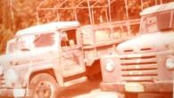 הפוליטיקה שמאחורי מכרז המיליארד ליצורה של המשאית הישראלית הראשונה