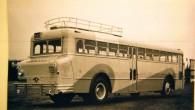 הליילנד ליון היה הכלאה בין שני אוטובוסים מוצלחים, שהסתיימה בכשלון מהדהד.